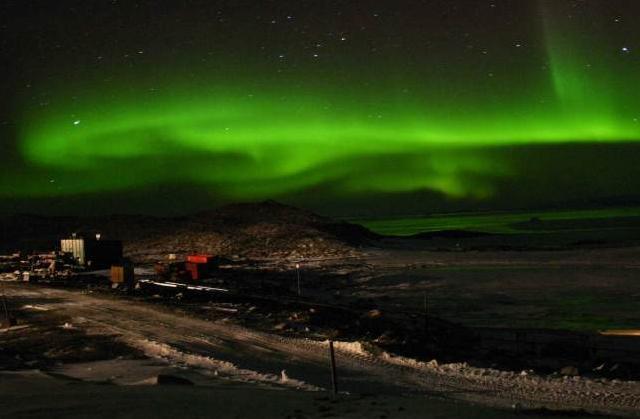 Antarctica University-...